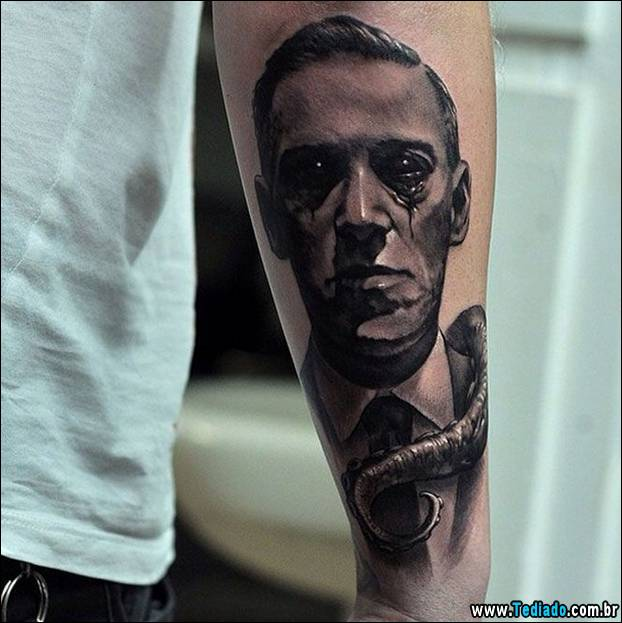 tattoo-arte-31
