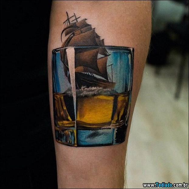 tattoo-arte-32