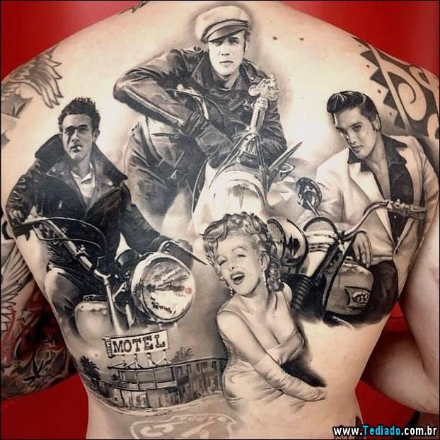 tattoo-arte-34