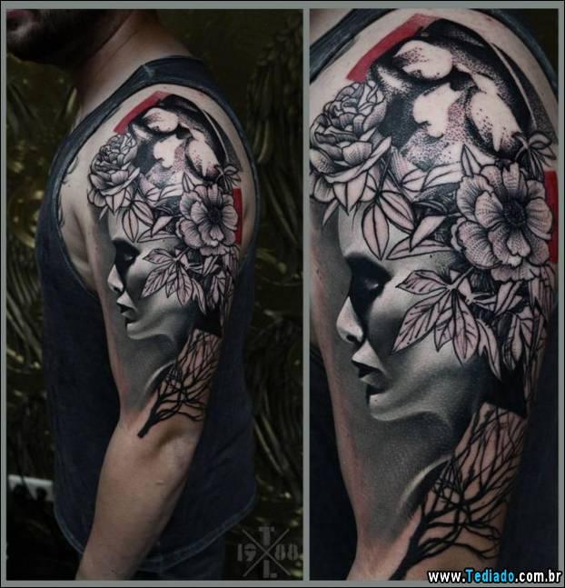 tattoo-arte-35