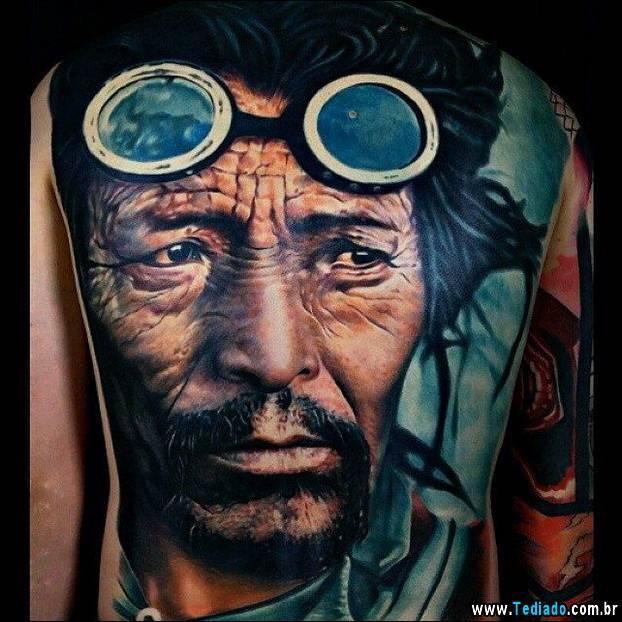 tattoo-arte-37