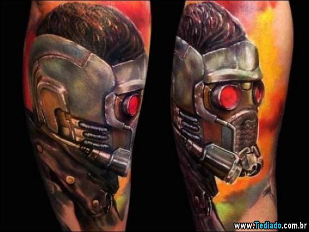 tattoo-arte-38