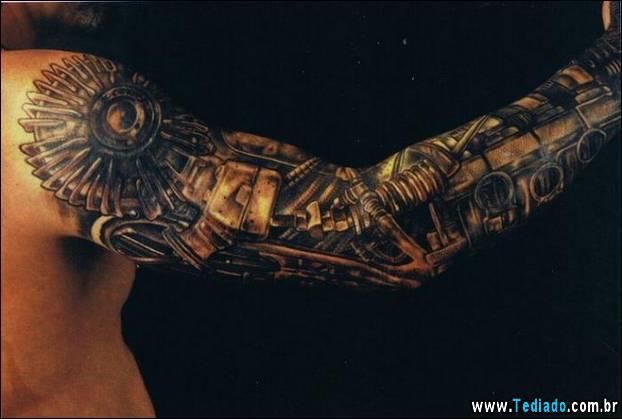 tattoo-arte-39