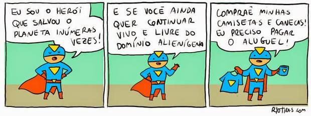 tirinhas-11