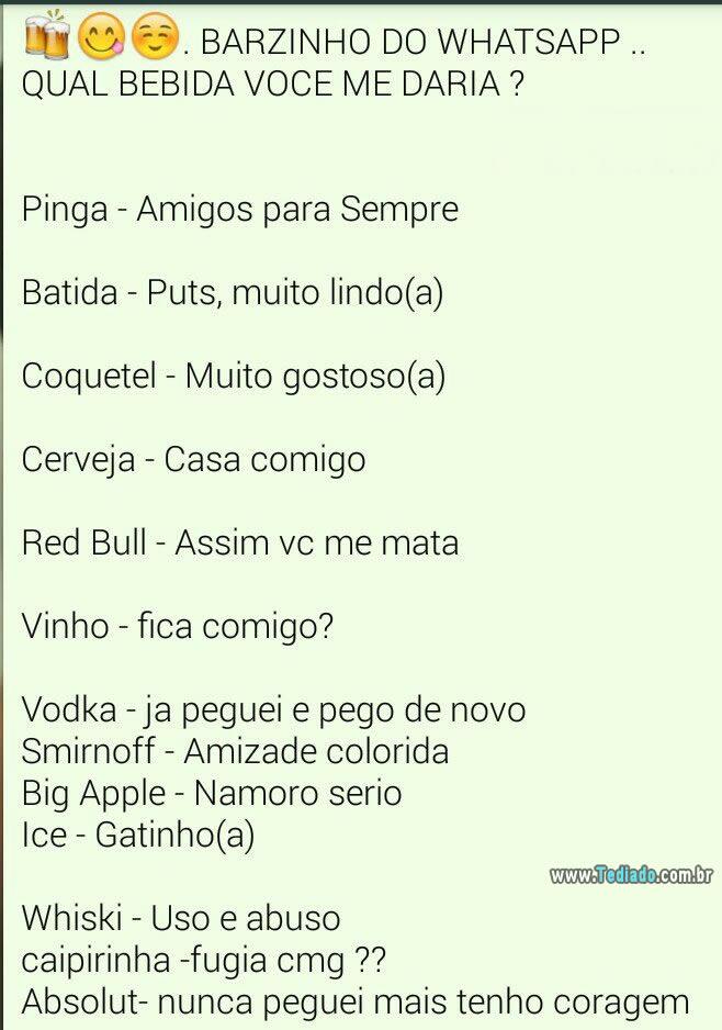 brincadeiras-para-whataspp-03