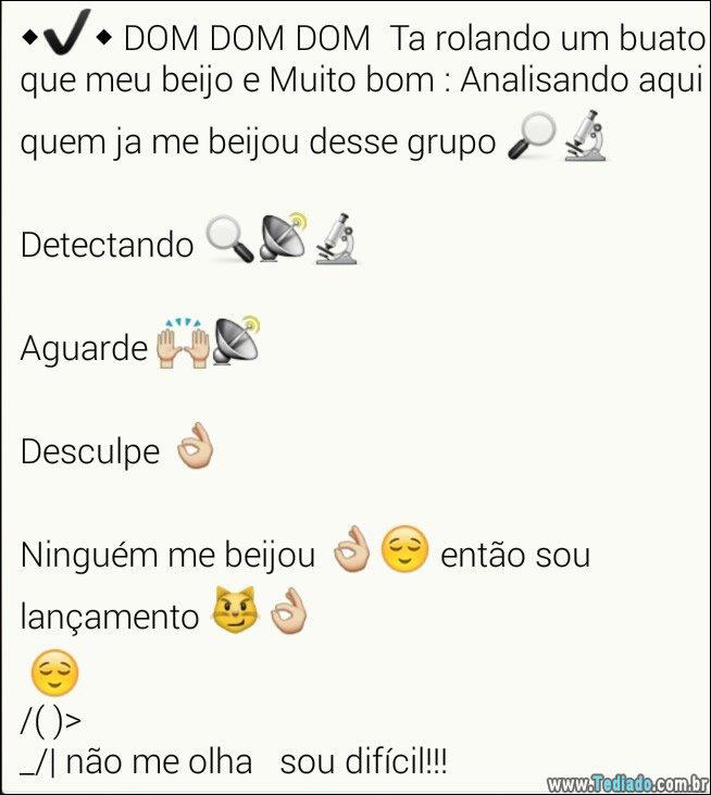 brincadeiras-para-whataspp-04