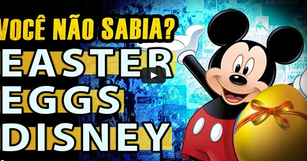 easter-eggs-disney