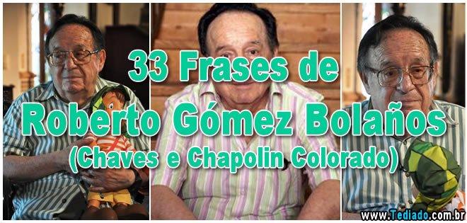 frases-roberto-gomez-bolanos-chaves-chapolin-colorado