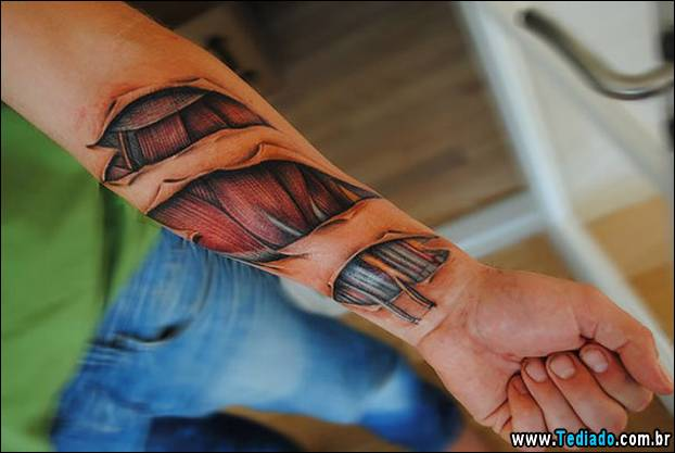 incriveis-tatuagens-em-3d-01