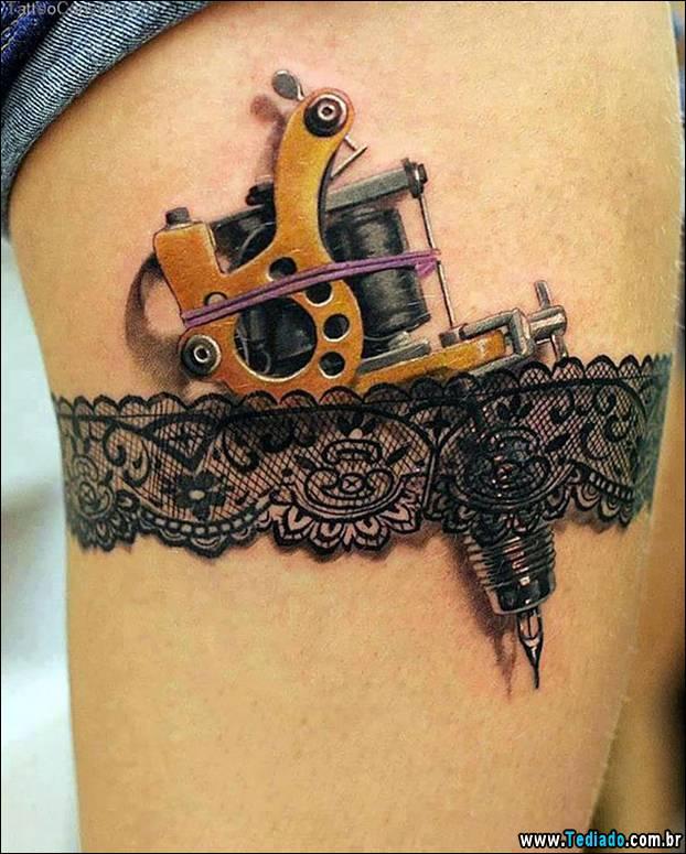 incriveis-tatuagens-em-3d-03