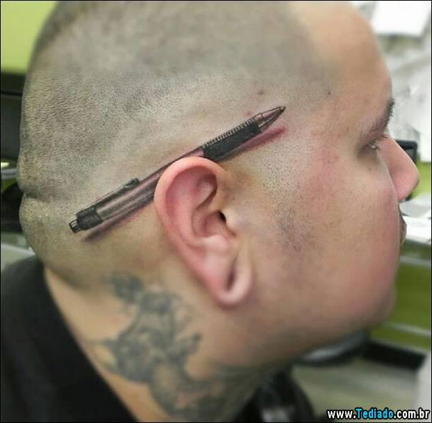 incriveis-tatuagens-em-3d-05