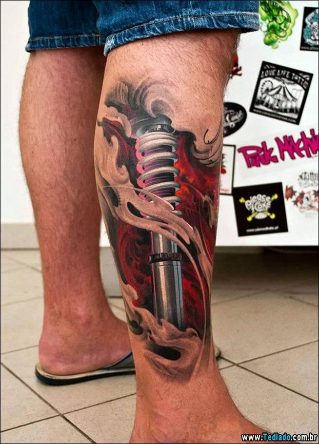incriveis-tatuagens-em-3d-12