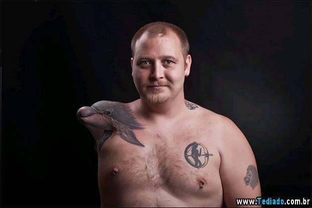 incriveis-tatuagens-em-3d-15