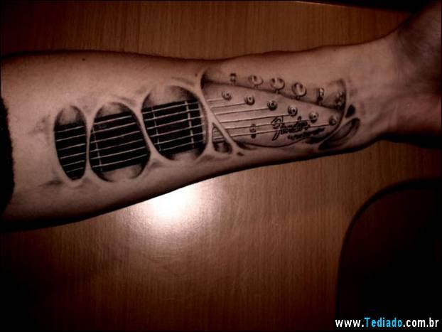 incriveis-tatuagens-em-3d-16
