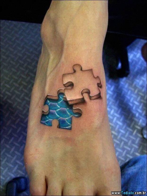 incriveis-tatuagens-em-3d-17
