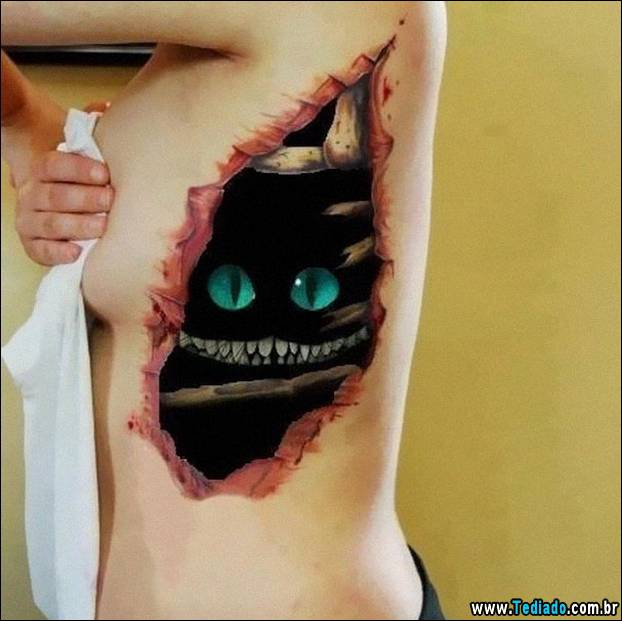 incriveis-tatuagens-em-3d-20