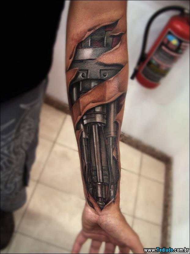 incriveis-tatuagens-em-3d-21
