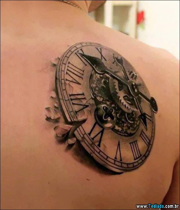 incriveis-tatuagens-em-3d-22