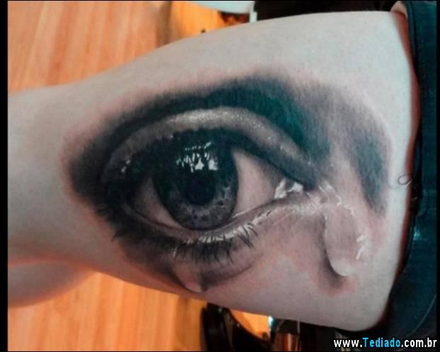incriveis-tatuagens-em-3d-23