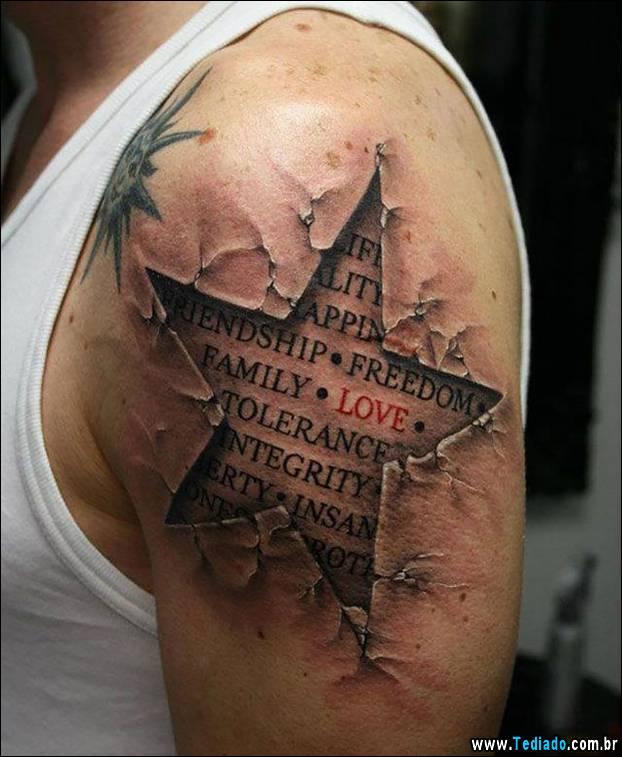 incriveis-tatuagens-em-3d-26
