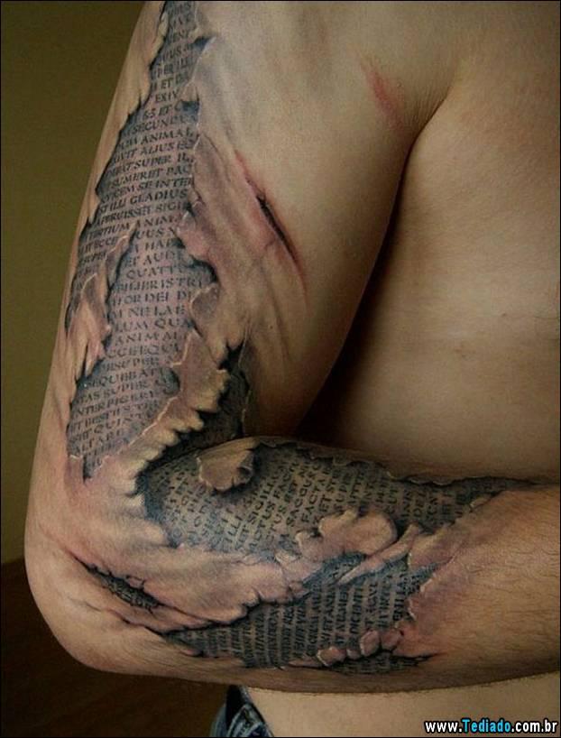 incriveis-tatuagens-em-3d-28