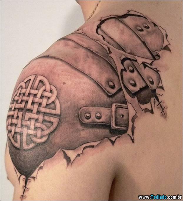 incriveis-tatuagens-em-3d-32