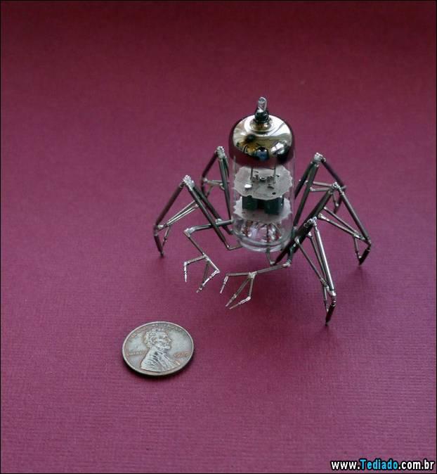 insetos-relogios-01