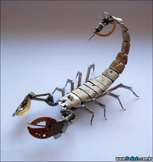 insetos-relogios-02