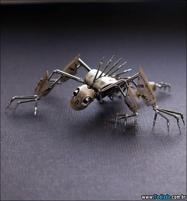 insetos-relogios-03