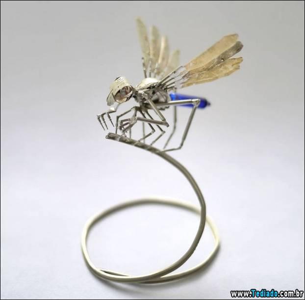 insetos-relogios-04