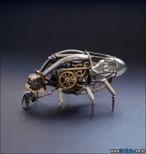 insetos-relogios-06