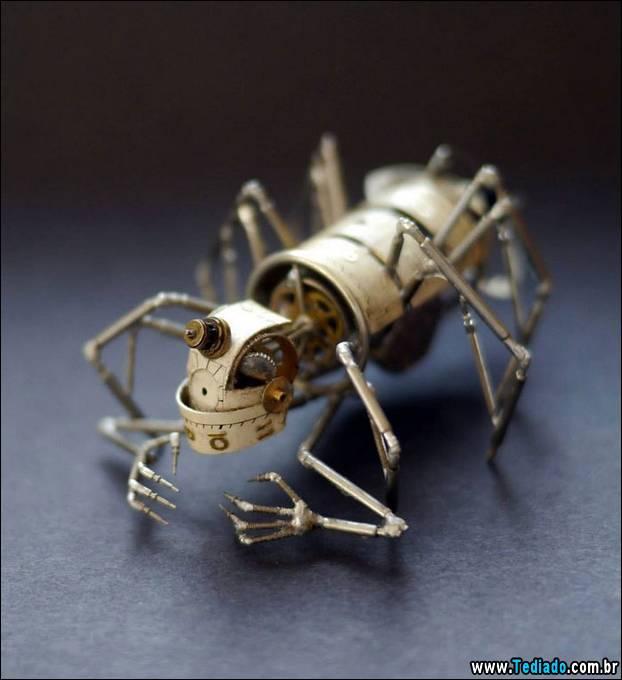 insetos-relogios-08