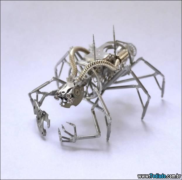 insetos-relogios-09