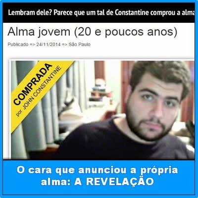 link-da-semana-02