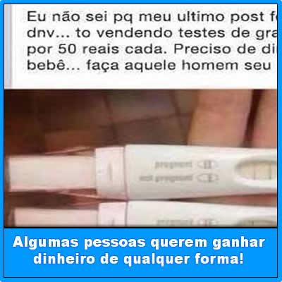 link-da-semana-03