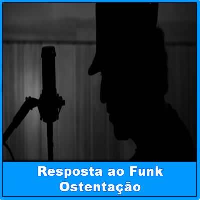 link-da-semana-09
