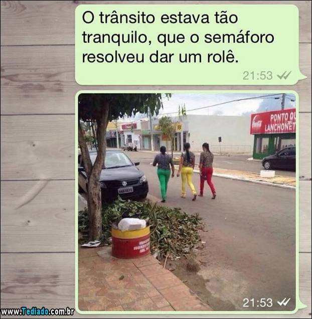 whatsapp-04