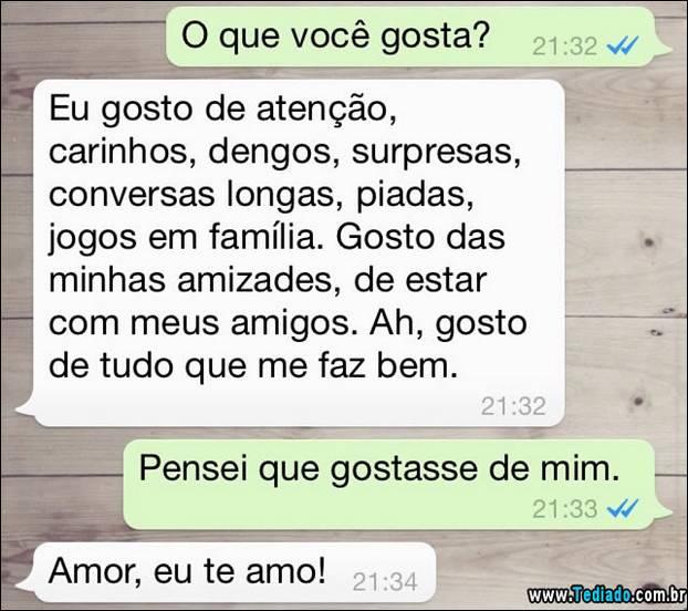 whatsapp-05