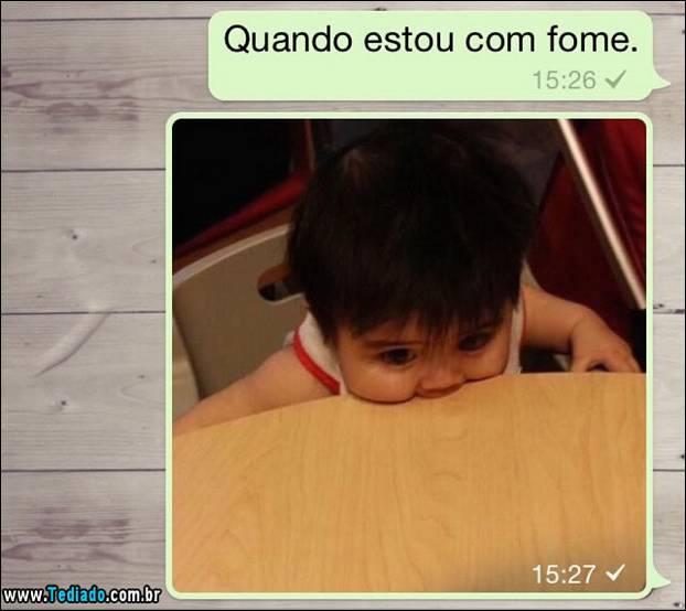 whatsapp-07