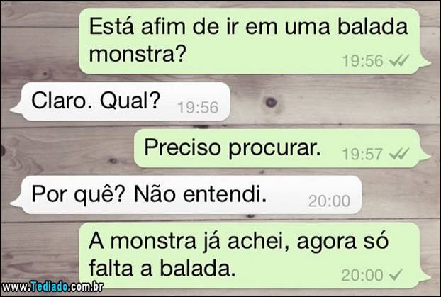 whatsapp-10