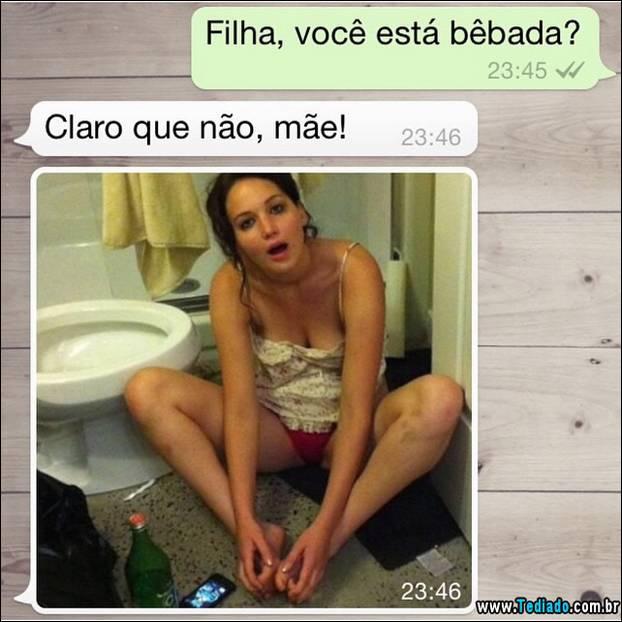 whatsapp-13