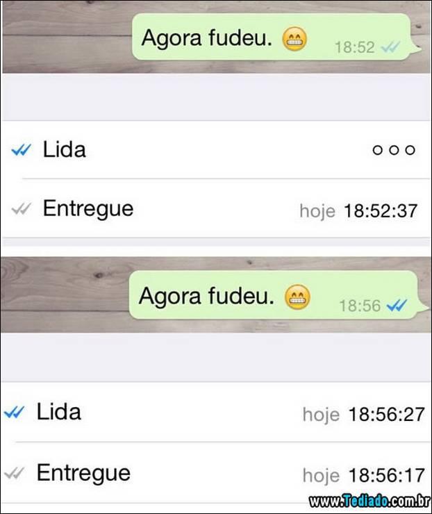 whatsapp-14