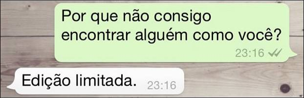 whatsapp-18