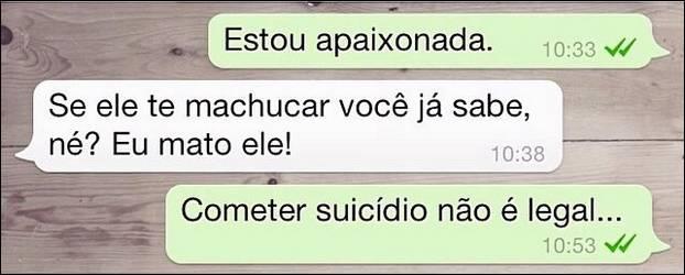 whatsapp-20