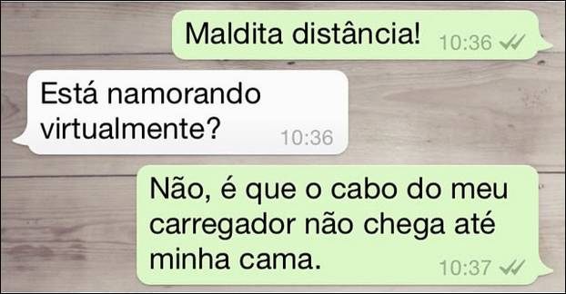 whatsapp-23