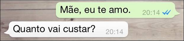 whatsapp-24