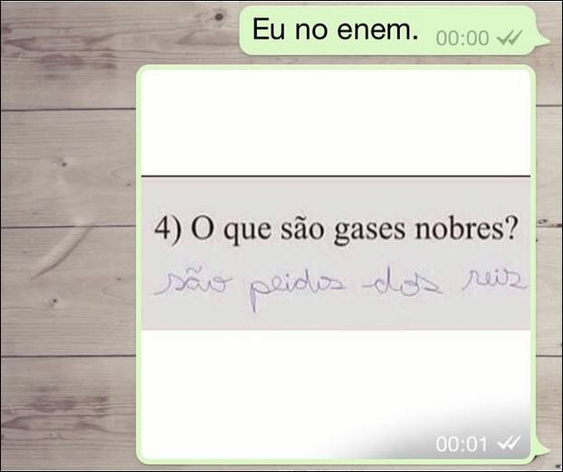 whatsapp-25