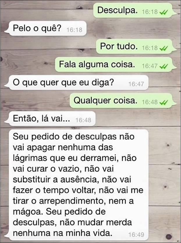whatsapp-27