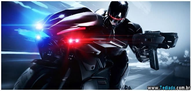 03-robocop 20 filmes mais pirateados de 2014