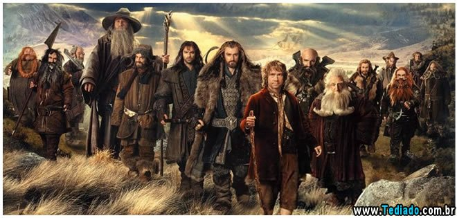 20 filmes mais pirateados de 2014 5